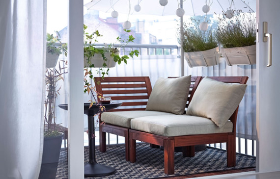 cozy-balcony-design-ideas