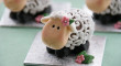 easter-lambs-craft-ideas