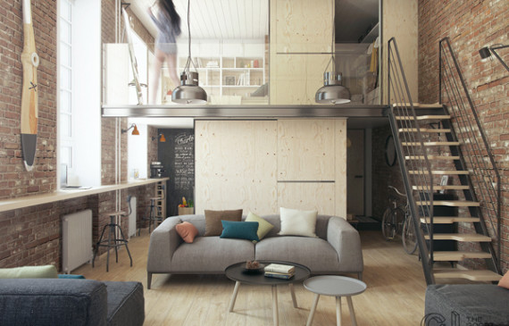 harukis-apartment-with-small-and-stylish-designs