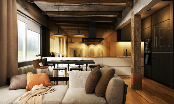 modern-home-interiors