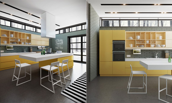 painted-brick-kitchen-cabinet-from-Oleg-Malihin