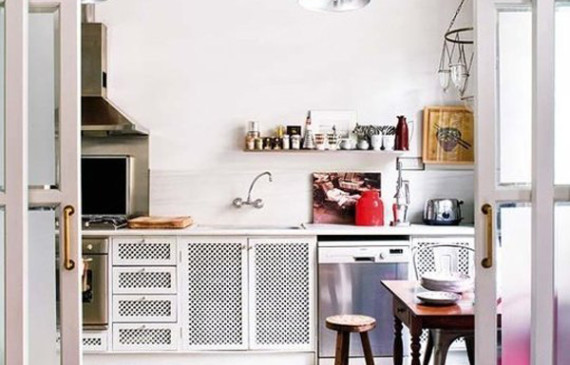 pretty-bohemian-kitchen-ideas