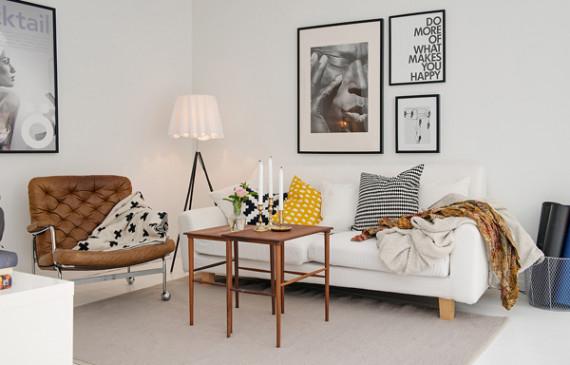 scandinavian-apartment-design