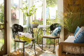 small-sunroom-designs