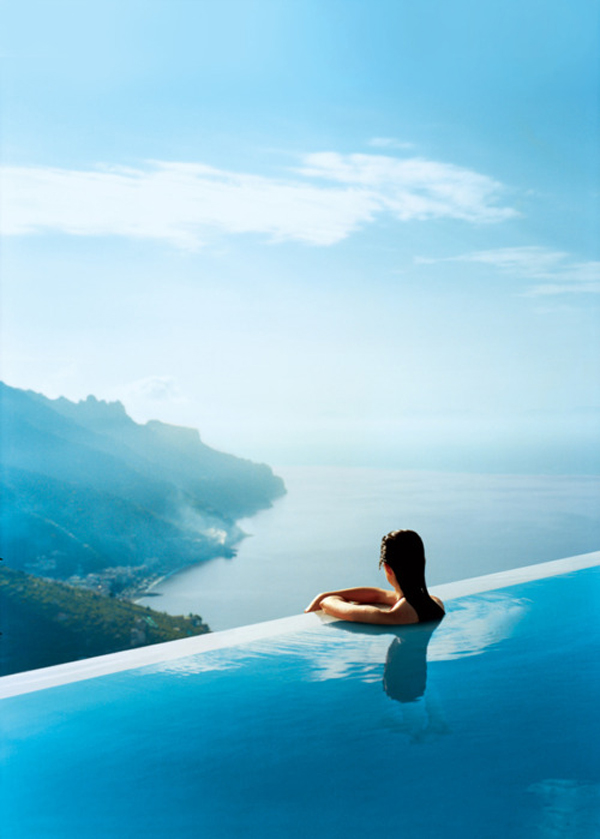 blue-girl-paradise-pool-design