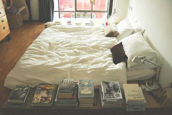 casual-indie-bedroom-decor-ideas