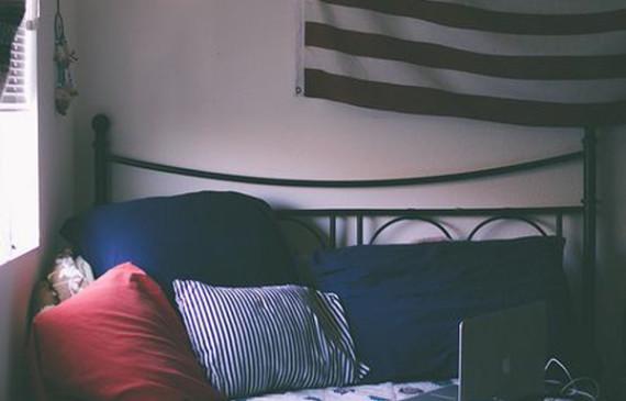 indie-bedroom-design