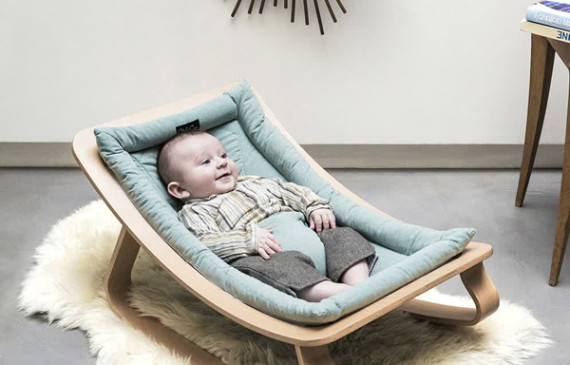 skandinavian-baby-furnitures-by-Charlie-Crane