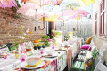 summer-garden-party-ideas