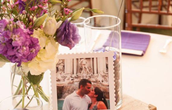 travel-inspired-wedding-centerpiece