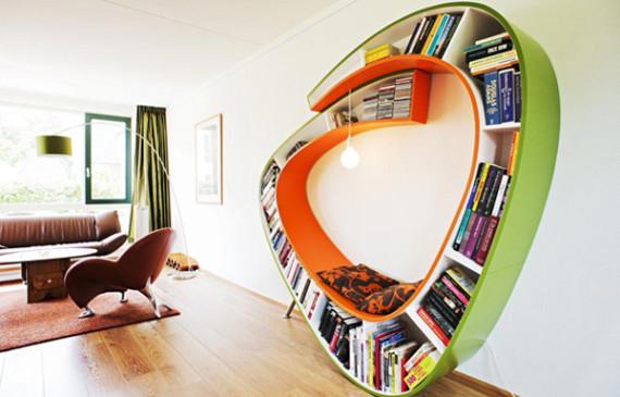 unique-and-colorful-bookshelf-design