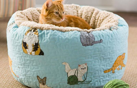warm-and-cozy-cat-beds