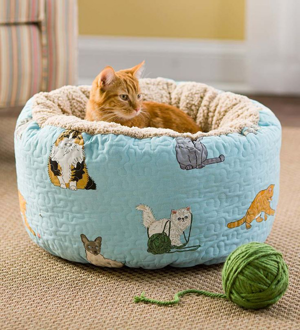 This Article I Want To Spoil Your Eyes With An Adorable Cat Beds Do Not Expect You Will Build A Great House Pet Especially If Make