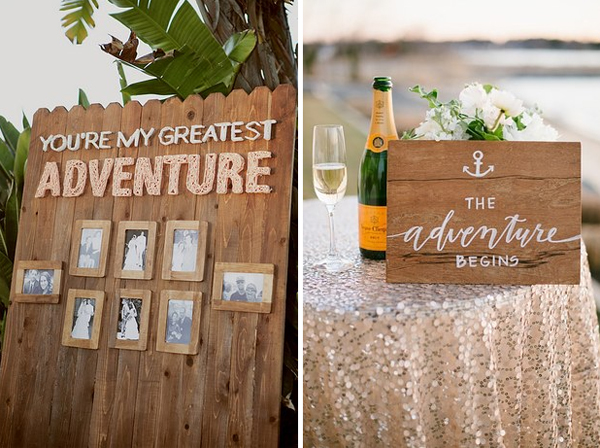 wedding travel ideas for greatest adventure
