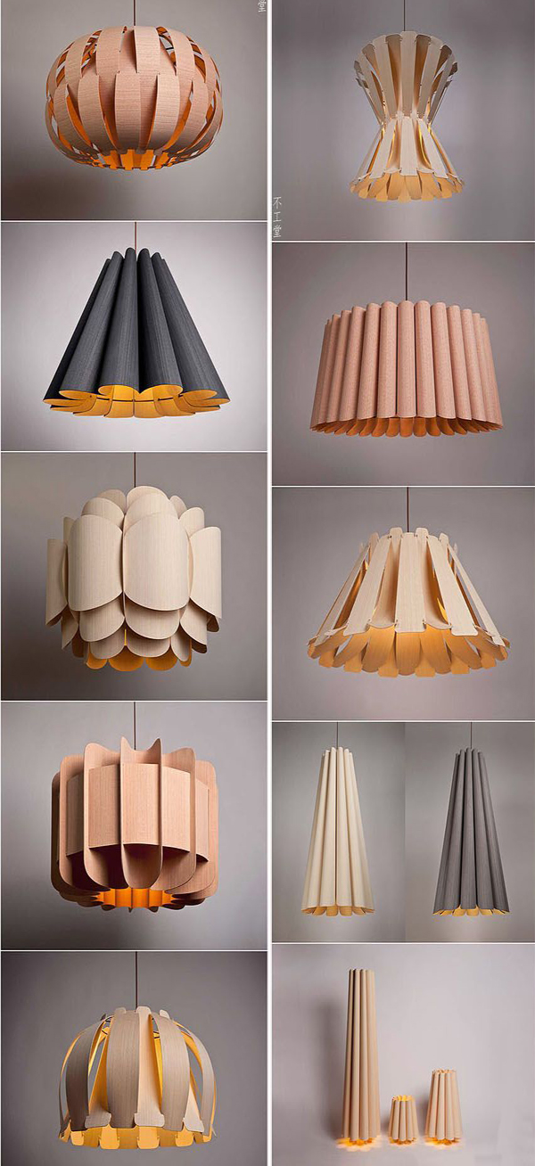 15 diy cardboard crafts in your decor home design and for Pinterest crafts for home decor
