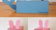 DIY-cardboard-tissue-box-holder
