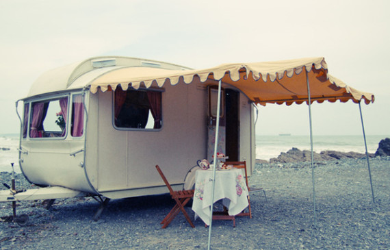 beach-trailer-campers