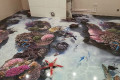 beautiful-3d-ocean-epoxy-floors-design