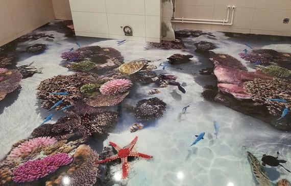 beautiful-3d-ocean-epoxy-floors-design