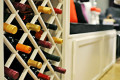 diy-lattice-wine-storage