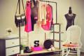 girl-pipe-rack-design