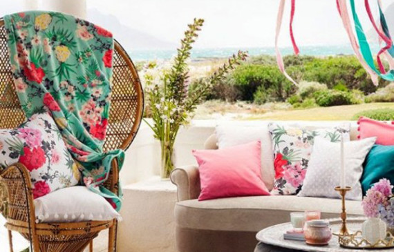 hm-mediterranean-outdoor-collections