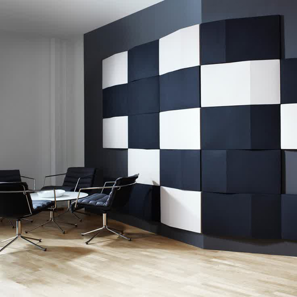 20 modern and trendy soundproofing into your room home design and interior Soundproofing for walls interior