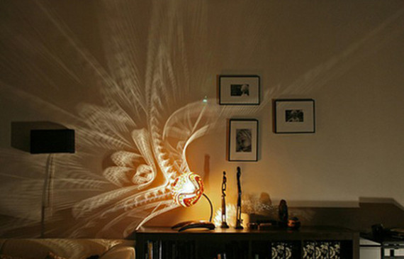 patterns-of-light-decoration