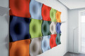 stylish-colorful-sound-proofing