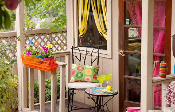 cheerful-outdoor-kids-playhouses