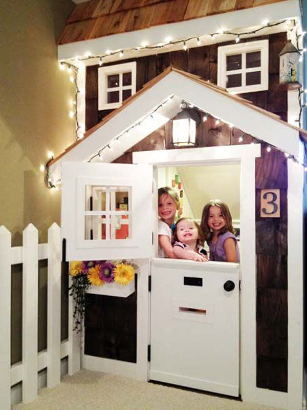 kids indoor playhouse – glorema.com