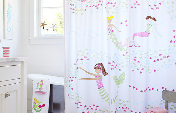kids-friendly-bathroom-under-sea-fantasy
