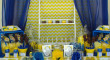 minions-birthday-party-cake-designs