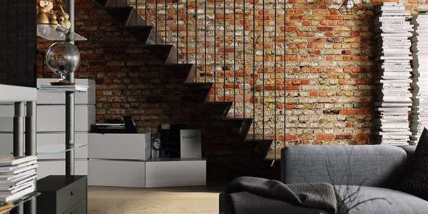 modern-bunker-staircases