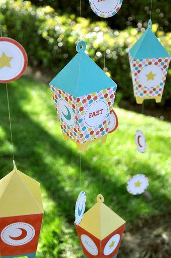 Outdoor Ramadan Lantern Home Design And Interior