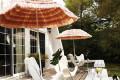 small-outdoor-patio-designs
