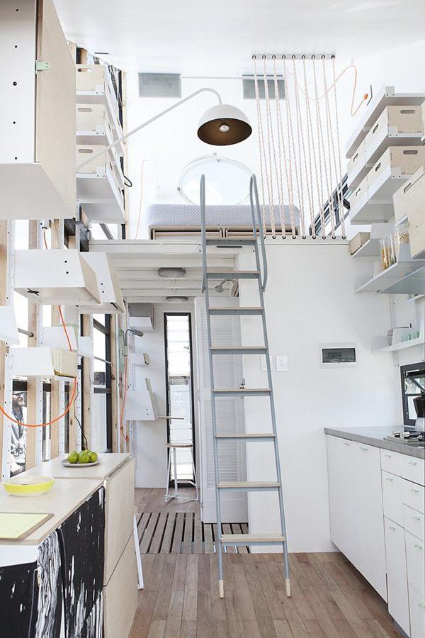 small-rope-wall-loft-divider Loft Dividers on loft furniture, loft partitions, loft rugs, loft shelving, loft beds, loft storage, loft doors, loft lights, loft columns, loft mirrors, loft bar, loft windows, loft books,