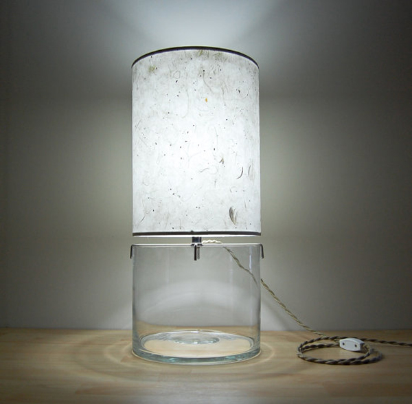 simple the different parts and decorate our criteria for something better and more useful very clever combination between l&s design and terrarium pots ... & Different Lamp Designs. Affordable On This Site There Are Presented ...