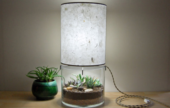terrarium-table-lamps