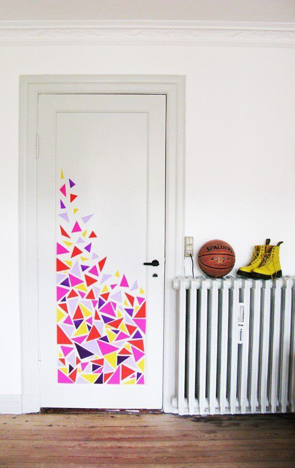 title | Diy Bedroom Door Ideas