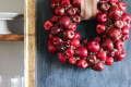 apple-wreath-decor-for-autumn