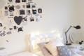 beautiful-girl-bedroom-ideas