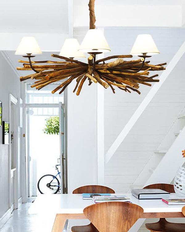 driftwoodchandelierdesigns – Driftwood Chandelier