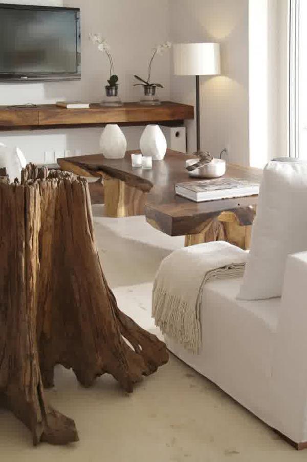 Driftwood Living Furniture