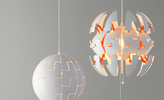 futuristic-chandelier-spaceship-from-IKEA