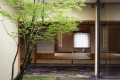 japanese-courtyard-ideas-bringing-the-outdoor