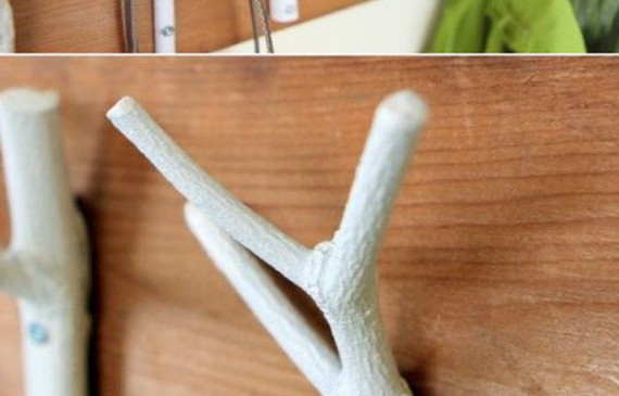 modern-branch-coat-rack-decoration