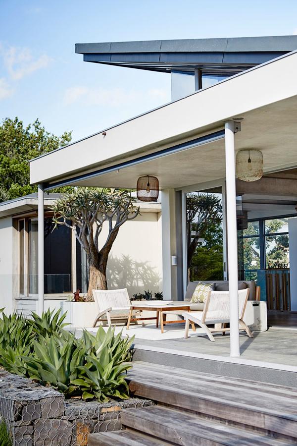 Vineyard House Adventurous In Africa Decorazilla Design Blog