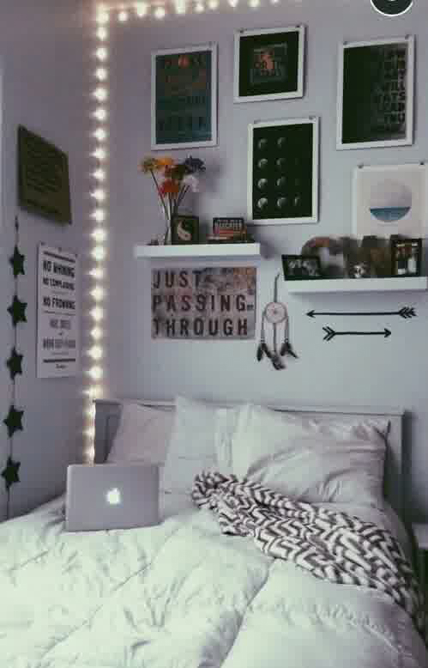 white-girl-bedroom-decoration