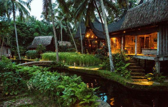 bambu-indah-bali-resort-travel